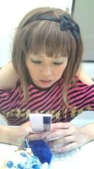 上野あいみ(すっとんきょ) 公式ブログ/今後のライブ情報。 画像1