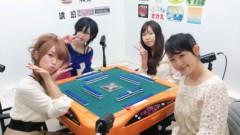 上野あいみ(すっとんきょ) 公式ブログ/夕刊フジ!プレーオフ☆ 画像1