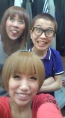 上野あいみ(すっとんきょ) 公式ブログ/ライブですた。 画像1