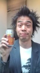 上野あいみ(すっとんきょ) 公式ブログ/収録(゜Д゜)!? 画像3