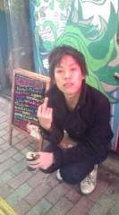 上野あいみ(すっとんきょ) 公式ブログ/半袖ライブ! 画像1