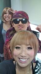 上野あいみ(すっとんきょ) 公式ブログ/東京ゲームショー。 画像2