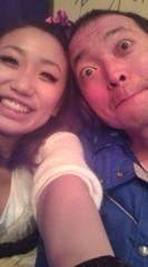 上野あいみ(すっとんきょ) 公式ブログ/酒より酒を飲む場が好きなのです。 画像2