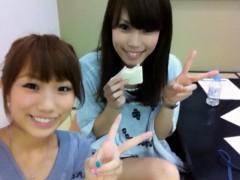 上野あいみ(すっとんきょ) 公式ブログ/ニコ生っヾ(^ ▽^)ノ 画像1