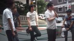 上野あいみ(すっとんきょ) 公式ブログ/撮影会。 画像1