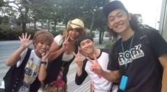上野あいみ(すっとんきょ) 公式ブログ/めちゃイケオーディション( ゜Д゜) 画像2