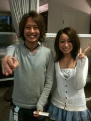 上野あいみ(すっとんきょ) 公式ブログ/母の日、ありがとう。 画像1