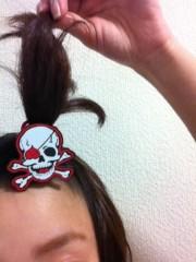 上野あいみ(すっとんきょ) 公式ブログ/ライブグッズだけでもぉおおっ! 画像1