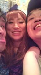 上野あいみ(すっとんきょ) 公式ブログ/ちょこっとヘブン。 画像1