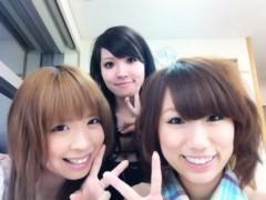 上野あいみ(すっとんきょ) 公式ブログ/われぽんっ(* ´∀`*) 画像2