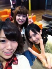 上野あいみ(すっとんきょ) 公式ブログ/くれくれ〜(* ´∀`*) 画像1