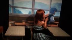 上野あいみ(すっとんきょ) 公式ブログ/エヴァンゲリオン×美少女写真展( '∇') 画像1