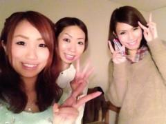 上野あいみ(すっとんきょ) 公式ブログ/さつえーい☆ 画像1