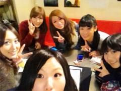 上野あいみ(すっとんきょ) 公式ブログ/ブラン娘たちよ。 画像1