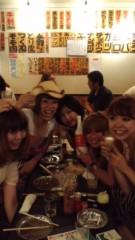 上野あいみ(すっとんきょ) 公式ブログ/ライブ後に 画像1