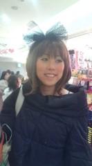 上野あいみ(すっとんきょ) 公式ブログ/一緒に歩きたくないよぉ 画像1