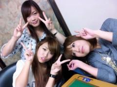 上野あいみ(すっとんきょ) 公式ブログ/女流リーグ第4節(^ ω^) 画像2