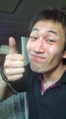 上野あいみ(すっとんきょ) 公式ブログ/これ、んめぇ〜( ゜Д゜) 画像2