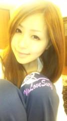 青山りょう 公式ブログ/キャッツにゃあ☆ 画像1