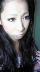永野杏菜 公式ブログ/ひゃっほー 画像3