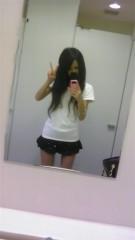 永野杏菜 公式ブログ/ごめんなさい 画像2