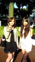 永野杏菜 公式ブログ/おはようございます★ 画像2