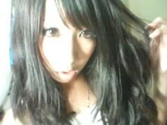 永野杏菜 公式ブログ/出産しました〜(笑) 画像1