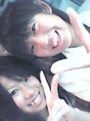 永野杏菜 公式ブログ/ぐっともーにんぐ 画像2