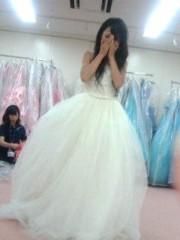 永野杏菜 公式ブログ/結婚しました♪ 画像1