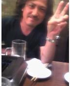 永野杏菜 公式ブログ/ちゃーい 画像1