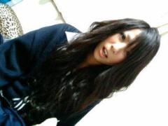永野杏菜 公式ブログ/ぐっともーにんぐ 画像1