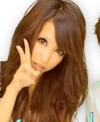 永野杏菜 公式ブログ/ただいま♪ 画像1