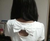 永野杏菜 公式ブログ/私服 画像1