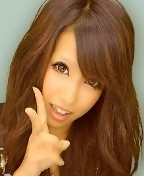 永野杏菜 公式ブログ/おはよーう 画像2