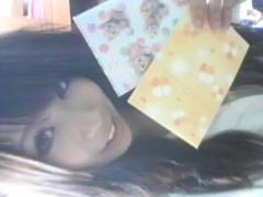 永野杏菜 公式ブログ/出産しました〜(笑) 画像3