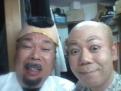 ゴジーラ久山 公式ブログ/ジェイジェイ。 画像1