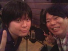 ゴジーラ久山 公式ブログ/インターネットラジオ。 画像2
