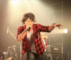 ゴジーラ久山 公式ブログ/佐藤スタークラブ。 画像1