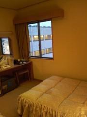 ゴジーラ久山 公式ブログ/豪華な部屋。 画像3
