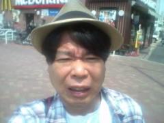 ゴジーラ久山 公式ブログ/40° 画像1