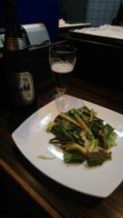 ゴジーラ久山 公式ブログ/カレードリア。 画像2