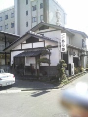 ゴジーラ久山 公式ブログ/栃木県足利市 画像2