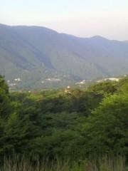 ゴジーラ久山 公式ブログ/待ち合わせ。 画像2