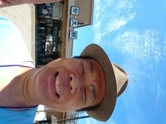 ゴジーラ久山 公式ブログ/Yahoo!ライフマガジン。 画像1