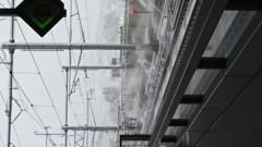 ゴジーラ久山 公式ブログ/雪だった。 画像3