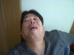 ゴジーラ久山 公式ブログ/到着! 画像1