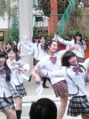 ゴジーラ久山 公式ブログ/チャチャタウン小倉。 画像1