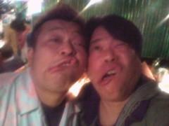 ゴジーラ久山 公式ブログ/似てる!似すぎてる! 画像3