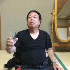 ゴジーラ久山 公式ブログ/ドンファン似。 画像1