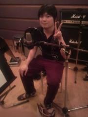 ゴジーラ久山 公式ブログ/インターネットラジオ。 画像1